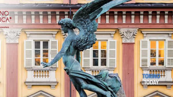 Torino magica Tour: un itinerario che racconta il mistero della città