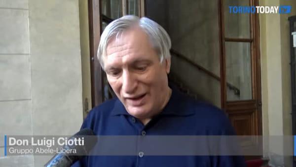 """Dopo oltre tre mesi riapre il Comune, Chiara Appendino: """"Torino è pronta a ripartire"""""""