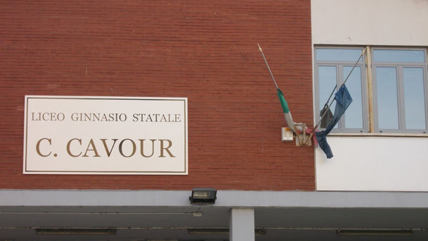Liceo Cavour-2