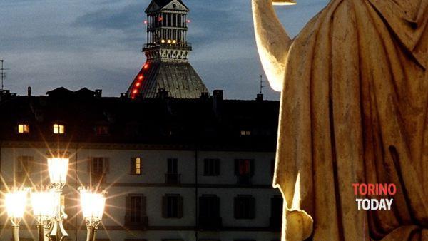 Torino magica speciale Halloween