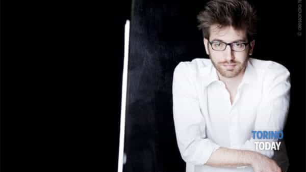 """""""Beethoven 250"""": Gabriele Carcano in concerto"""