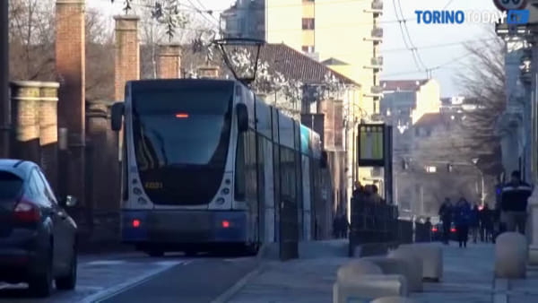 GTT, rivoluzione nel trasporto pubblico torinese: 9 nuove linee operative tra pochi mesi