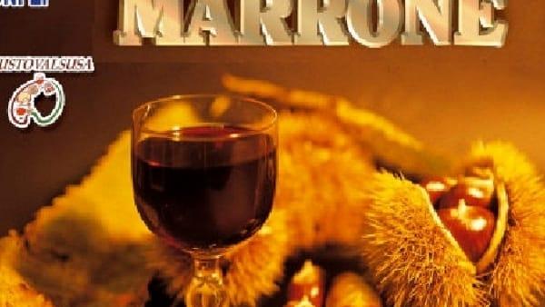 La 28° Festa del Marrone a San Giorio di Susa