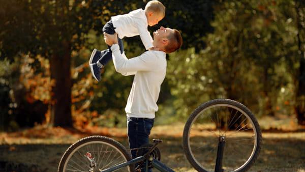 Decreto Rilancio, famiglie: tutti gli interventi per allargare le tutele
