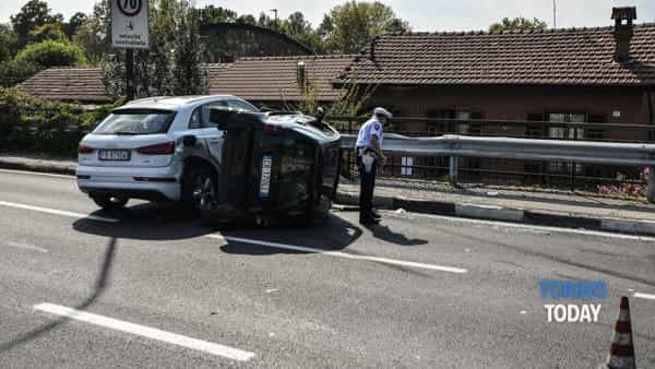 incidente-smart-audi-q3-via-agudio-via-solaroli-briona-170907 (3)