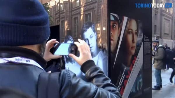 Segreti e aneddoti di tutti i film girati a Torino: arriva il percorso cineturistico in 20 tappe