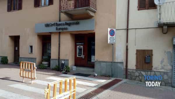 Bricherasio banca regionale europea (1)-2