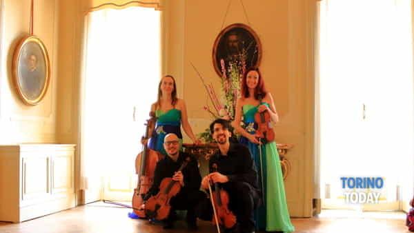 il quartetto d'archi e la tradizione folk-2