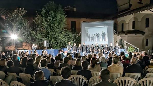 Torna il Muuh Festival a Grugliasco: protagonisti i cortometraggi