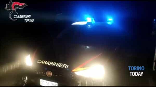 Uccide il vicino per il parcheggio: torna a casa stremato e viene arrestato | VIDEO