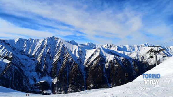 """""""Montagna per tutti"""", il calendario: escursioni, trekking ed enogastronomia"""