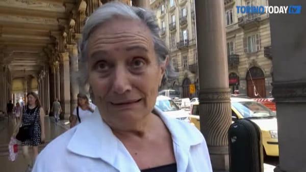 Chiara Appendino non deve dimettersi, ma la maggioranza non piace: ecco l'opinione dei torinesi
