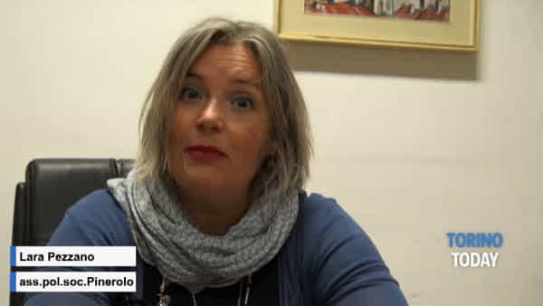 Lascia in eredità 200.000 euro al Comune: dovranno usufruirne le famiglie con disabili
