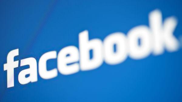 Off Topic, cantastorie per i più piccoli su Facebook