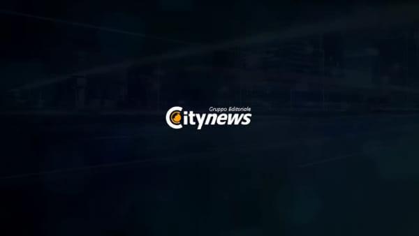 Ricambi d'auto 'taroccati', scoperta fabbrica del falso: sequestrati 40mila pezzi