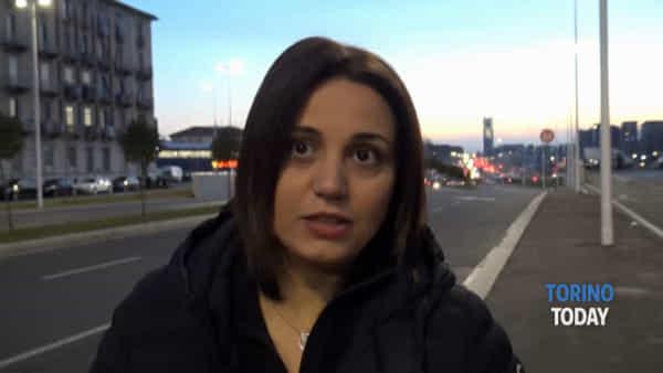 Piazza Baldissera, mobilitazione per il sottopasso e timori per la chiusura di via Cecchi