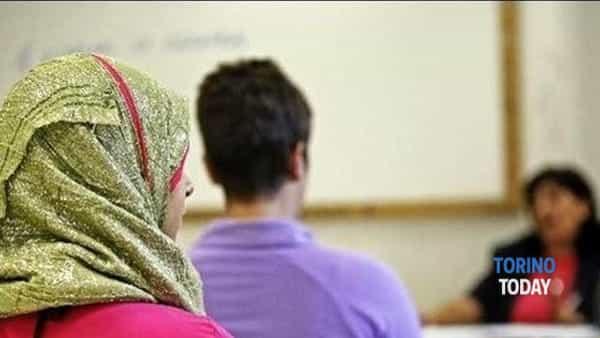 datazione prima del matrimonio Islam online gratuito Kundli match making