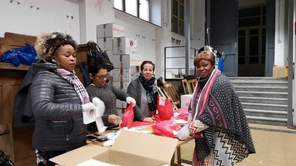 Sanpaolo caritas donazione indumenti intimi (3)-2-2