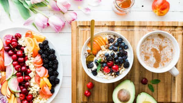 lista di cibo dieta paleo evitare