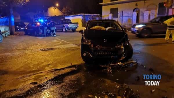 Incidente Oglianico 16 novembre via salassa-2