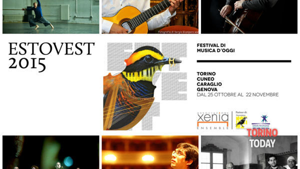 Lo straordinario pianista Gianluca Cascioli racconta il bello