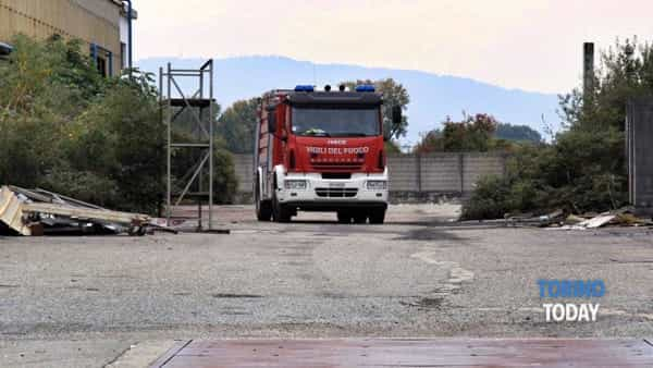 vigili del fuoco-5-4