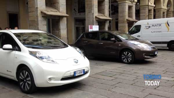 auto Nissan Comune di Torino (6)-2