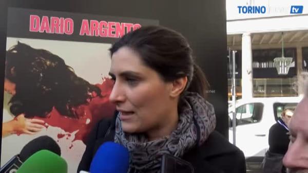 """Botta e risposta, Appendino replica a Salvini: """"Abbiamo ereditato la città più indebitata d'Italia"""""""