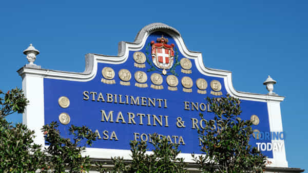 Master of magic a Casa Martini