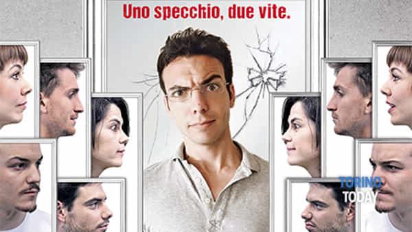 """Fra me e me"", fra commedia e fantascienza al Teatro Murialdo"