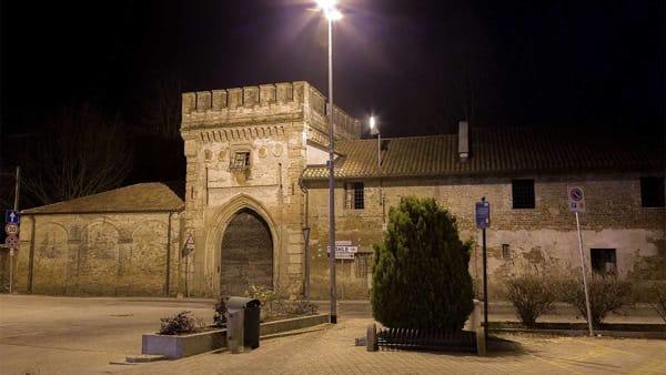 Esoterica Festival al Castello Galli di La Loggia