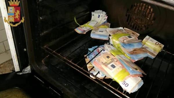 soldi nel forno-2