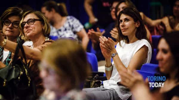 workshop gratuito sulla comunicazione efficace-3