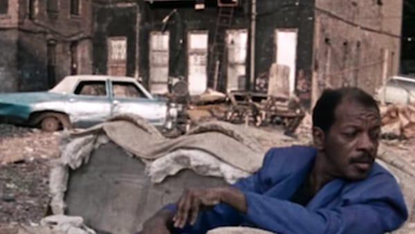 Pianeta Africa, una selezione di film al Cinema Massimo