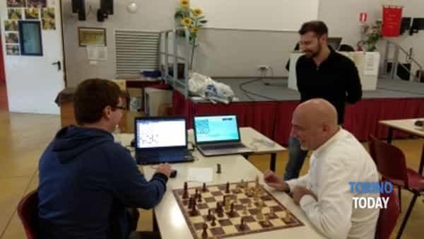 International Gsei Tournament 2019, a ottobre il torneo di Chess engines