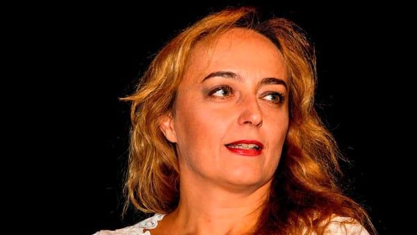 """""""La bisbetica domata"""" al Teatro Erba"""