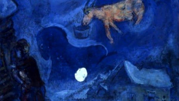 """""""Dalla Terra alla Luna"""", la mostra a Palazzo Madama"""