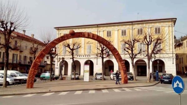 """""""Musica e arte"""" a Caluso: concerti ed eventi nel periodo delle festività e non solo"""