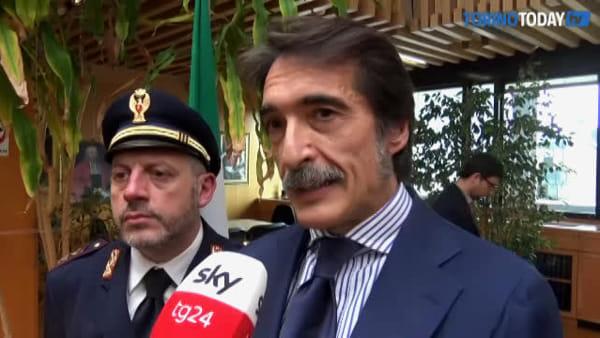 """Colpiti i """"colletti bianchi"""" della 'ndrangheta: 16 arresti, sequestrati beni per 3 milioni di euro"""