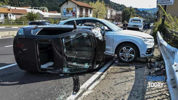 incidente-smart-audi-q3-via-agudio-via-solaroli-briona-170907 (4)