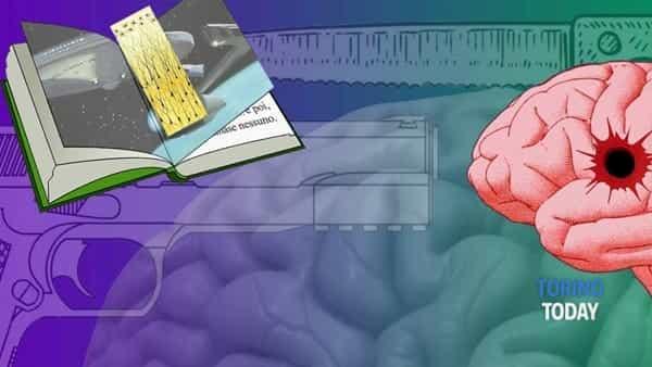 """""""10 piccoli neuroni per 10 grandi libri"""", incontri letterari al Bardotto"""