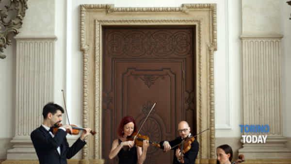 il quartetto d'archi e la tradizione folk-3