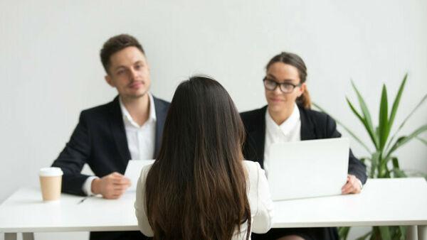 Colloqui di lavoro: come viene valutato il livello di inglese