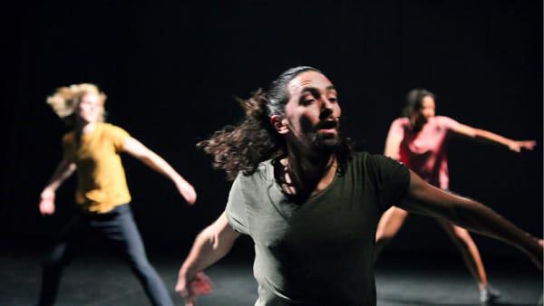 Interplay online continua: gli spettacoli di martedì 26 maggio