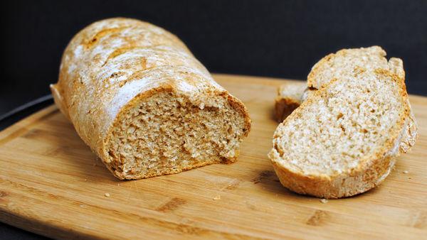 """""""Pane e..."""", esposizioni e degustazioni a Chianocco"""