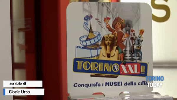 TorinoXXL, un gioco da tavolo per scoprire la storia della città: vendute oltre 17.000 copie
