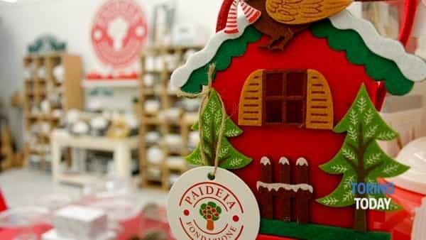 regali di natale solidali al christmas shop di fondazione paideia-2