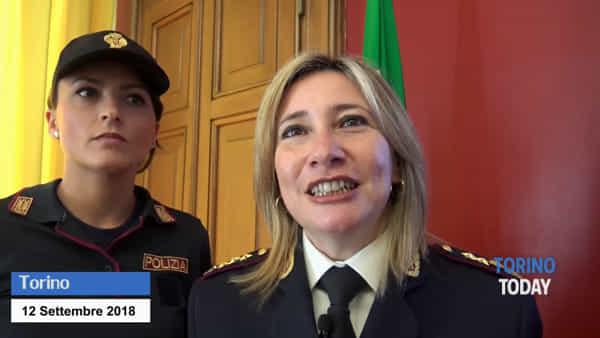 Sgominato il racket dei banchi a Porta Palazzo, arrestate tre persone
