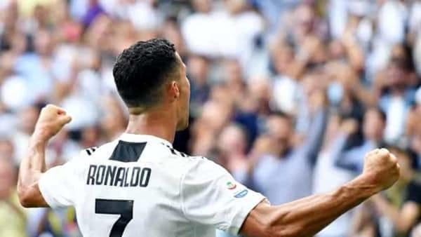 Video gol e sintesi Juventus-Atalanta 2-2: Zapata, rig. Ronaldo, Malinovskiy, rig. Ronaldo