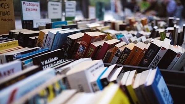 """""""Libri tra misteri e realtà"""", al via la Festa del libro a Orbassano"""